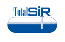 TotalSIR Logo