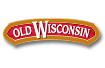 Old Wisconsin Logo